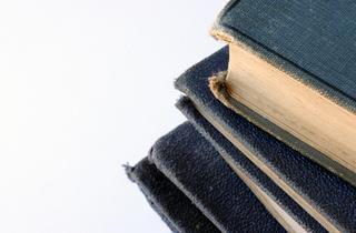 Scribbled: A Literary Meet