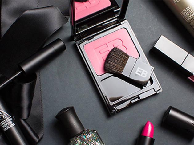 Luxola x Robe Raiders: Style, Beauty, Nation