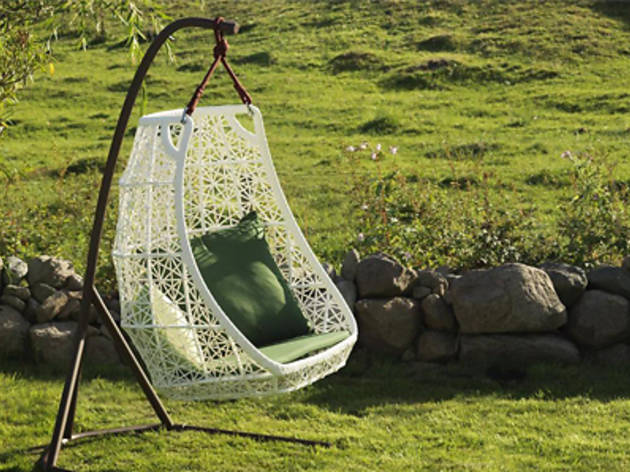 Dream Tent Sale