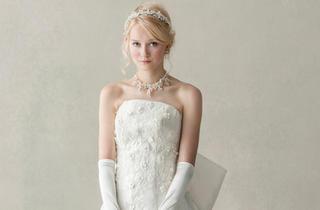 Lewin Terrace Wedding Showcase