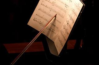 London Sinfonietta: Listen to the 20th Century
