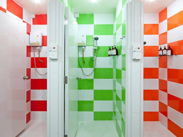 Matchbox-Communal-Showers.jpg (Communal showers)