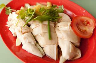 Chicken-Rice.jpg