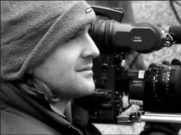 Julian Gilbey, 100 best action movies