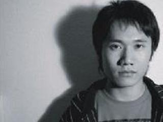 Kensuke Sonomura, 100 best action movies