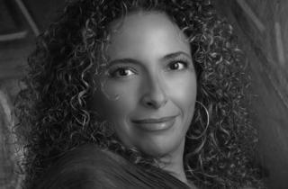 Patricia Teles Trio