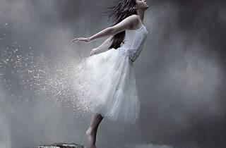 Scottish Ballet: La Cenerentola (Cinderella)