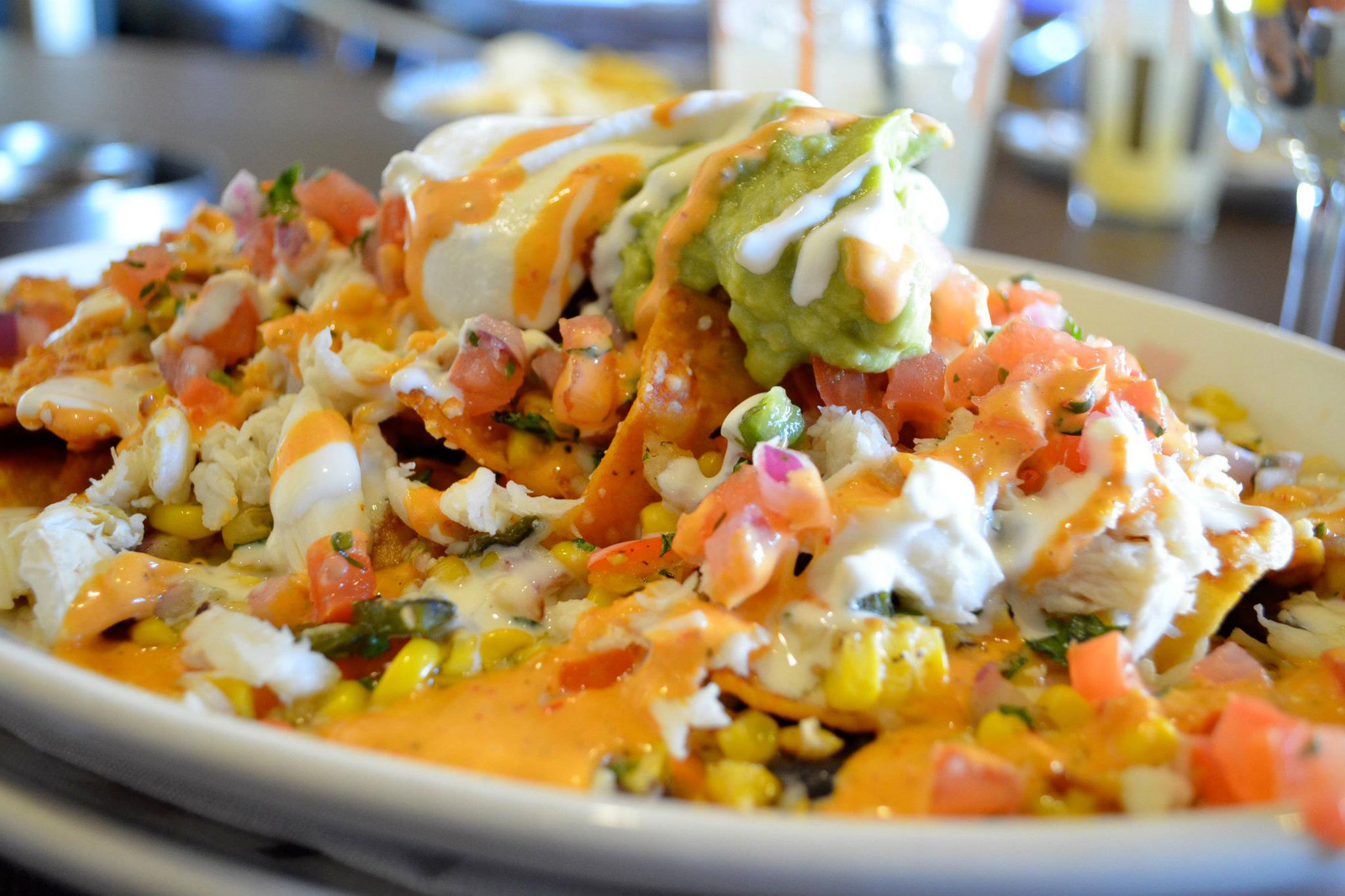 Enjoyable 13 Best Buffets In Las Vegas To Stuff Yourself Into A Food Coma Home Interior And Landscaping Synyenasavecom