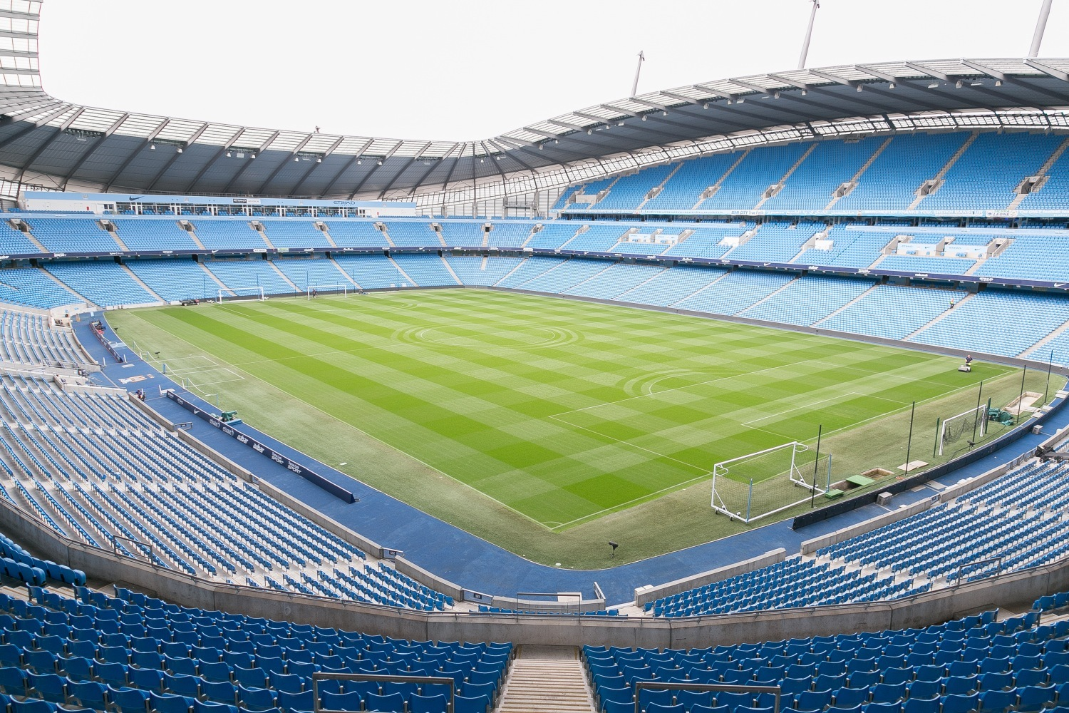 etihad stadium - photo #14