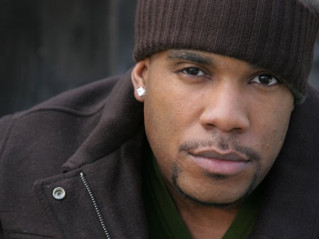 Larnell Stovall, 100 best action movies