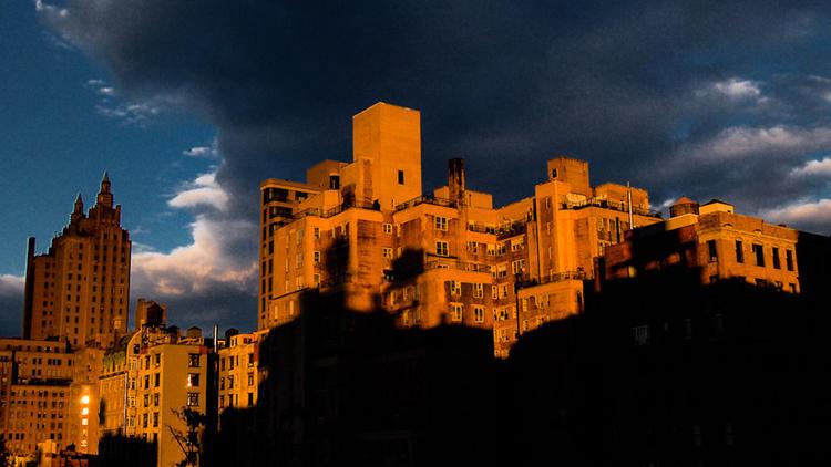 Photograph: Courtesy Creative Commons/Flickr/Stefano Ravalli
