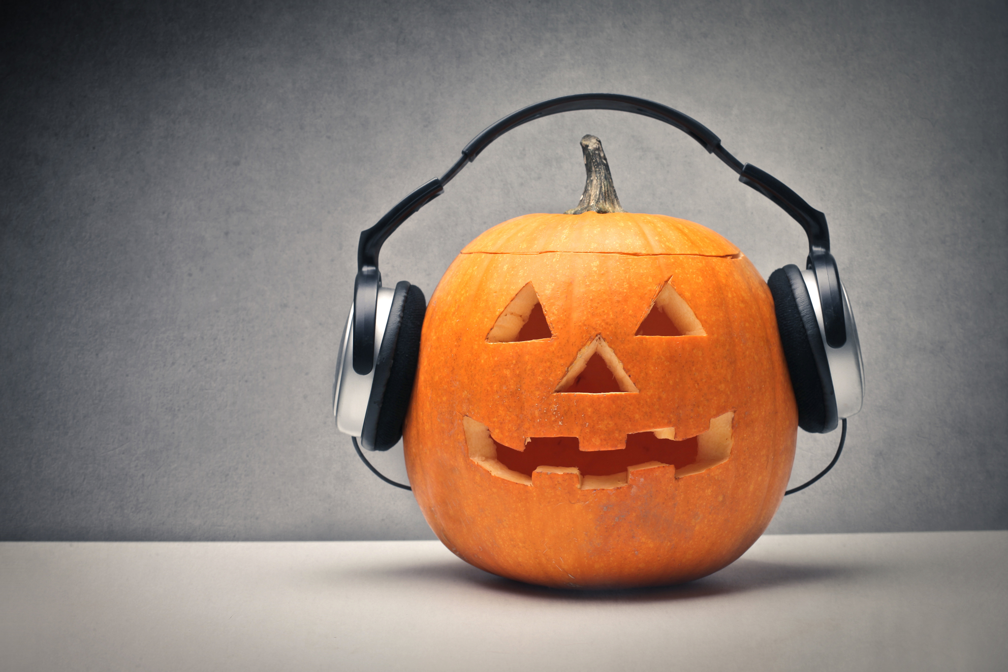 check out the best halloween songs of all time - Who Wrote The Halloween Theme Song