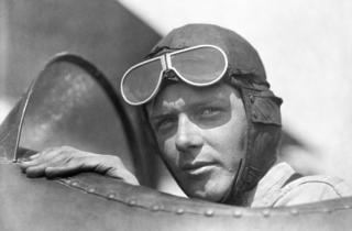 Peter Lindbergh