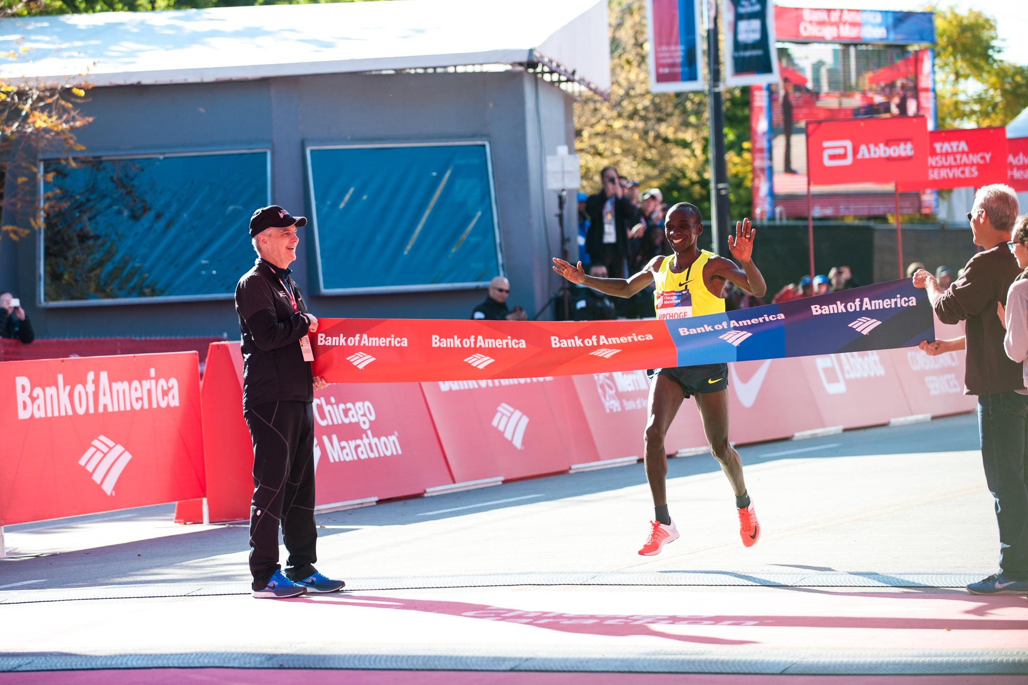 2014 elite finish photos