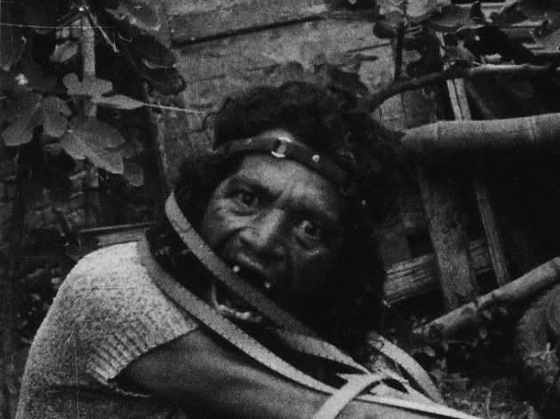 11a Diàspora. Festival de cinema colombià de Barcelona: Agarrando pueblo + La desazón suprema: Retrato incesante de Fernando Vallejo