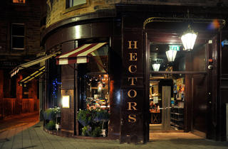 Hector's