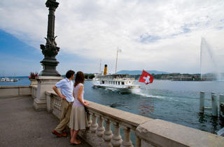 Expats living in Switzerland have 'worst social life'