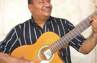 Clausura V Semana Cultural Dominicana