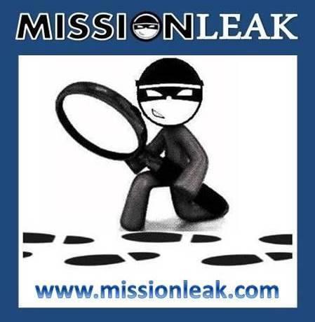 missionleak