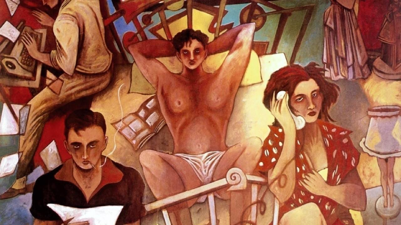 10 imperdibles del cine 'queer'