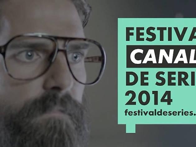 Festival de Series 2014