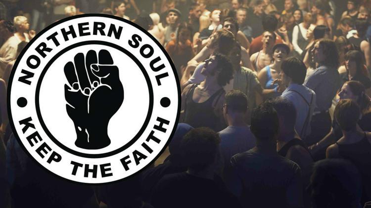 Northern Soul (film)