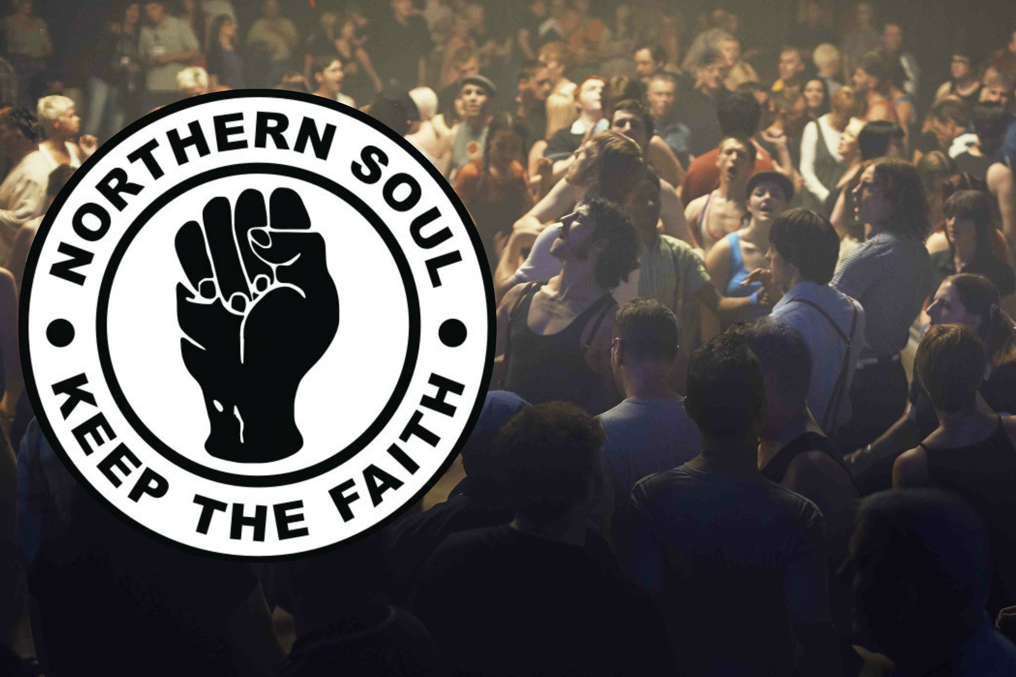 A guide to Northern soul