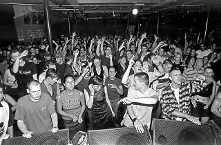 Manchester_Clubbing