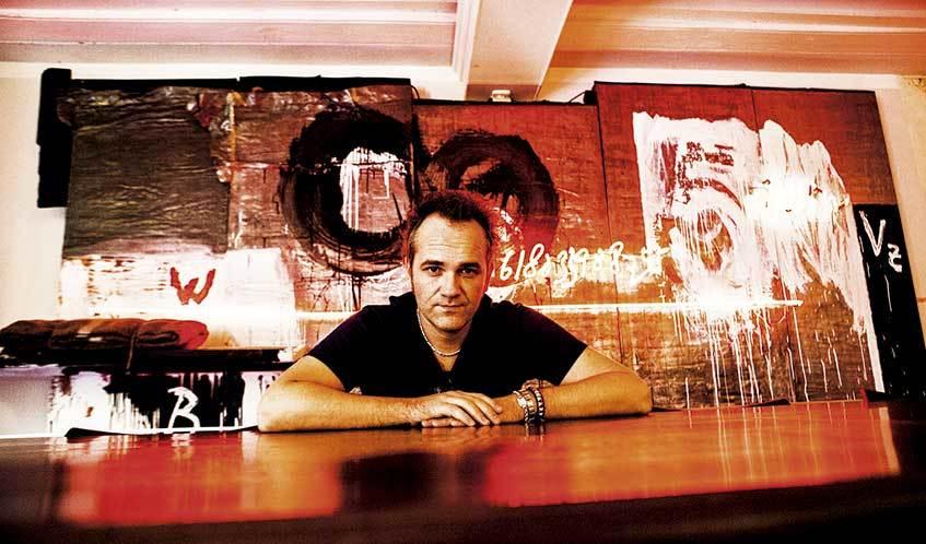 Robert Juan-Cantavella