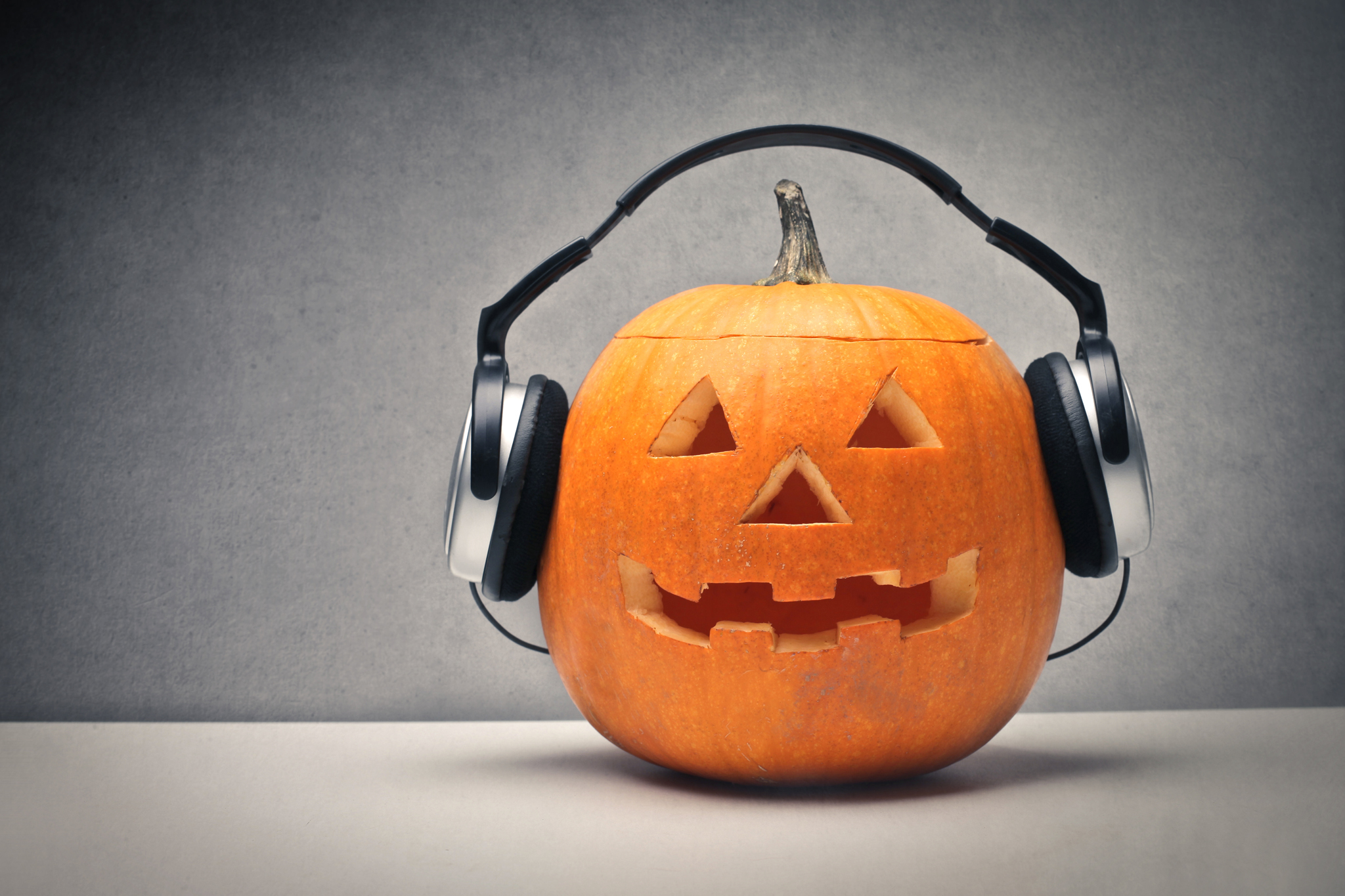 The 20 best Halloween songs