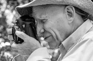 ('Le Sel de la Terre' de Wim Wenders et Juliano Ribeiro Salgado (photo DR))