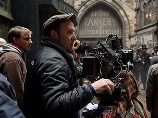Paul McGuigan, 100 best action movies