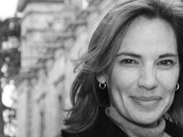 Daniela Michel