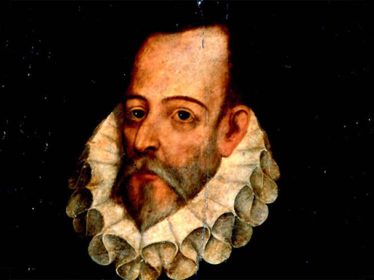 Acción Cultural Miguel de Cervantes