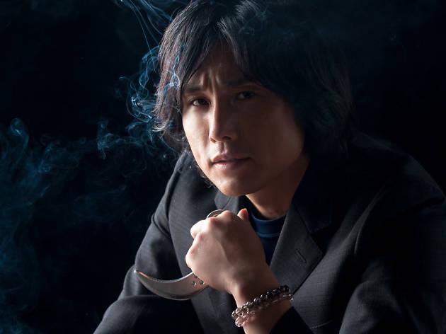 Tak Sakaguchi, 100 best action movies