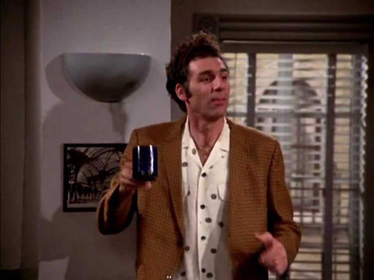Cosmo Kramer (Seinfeld)