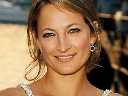 Zoe Bell, 100 best action movies
