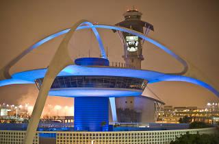 Theme Building.