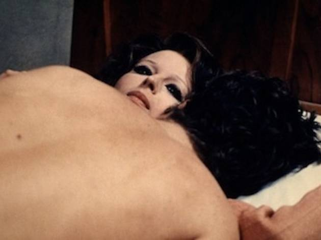 VIDEOS : Les meilleures scnes de Sex and the City Glamour