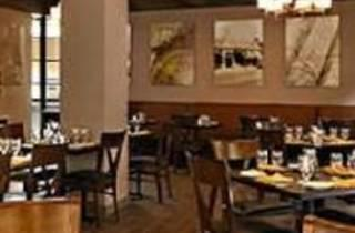 Cadwell's Grille