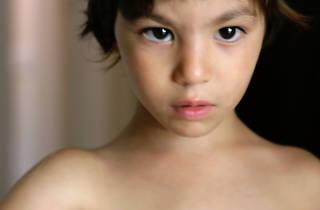 Festival de Cinema i Drets Humans 2014: Cromosoma Cinco + A passo d'uomo