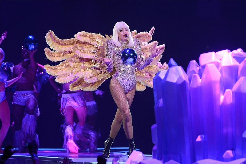 lady gaga research paper Professional essay writing company, original academic papers, research papers, academic writing services, classroom assignments, expert essay writers, term paper writers, writing strategy.