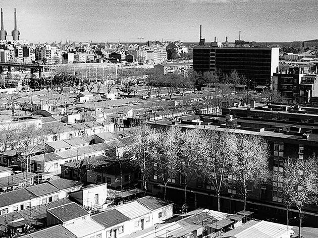 Cases Barates, 2004