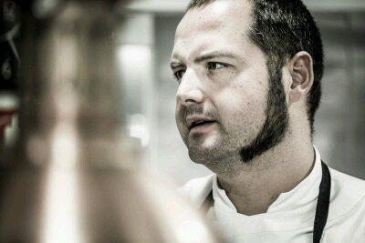 Pere Moreno