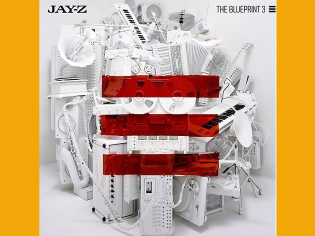 "11. ""Thank You"" by Jay-Z"