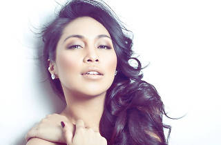 Dayang Nurfaizah: A Celebration of 15 Years in Music