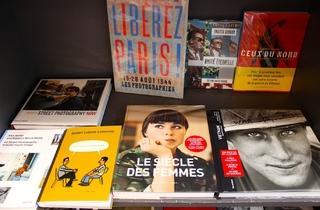 Le 29 (© Céline Astorg)