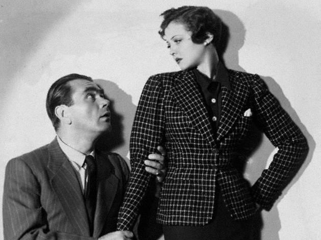Sabotage (1936)
