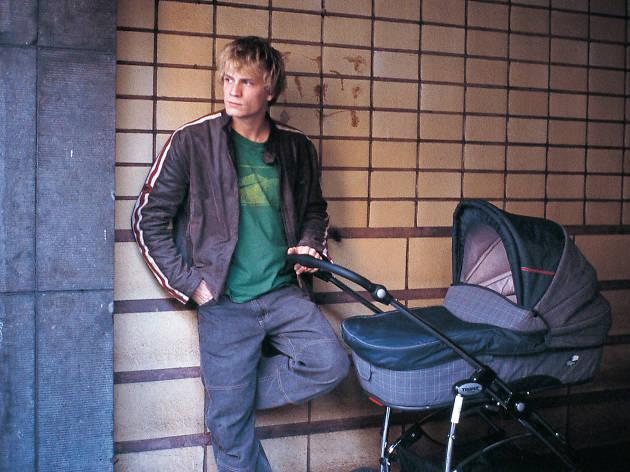 L'Enfant (2006)