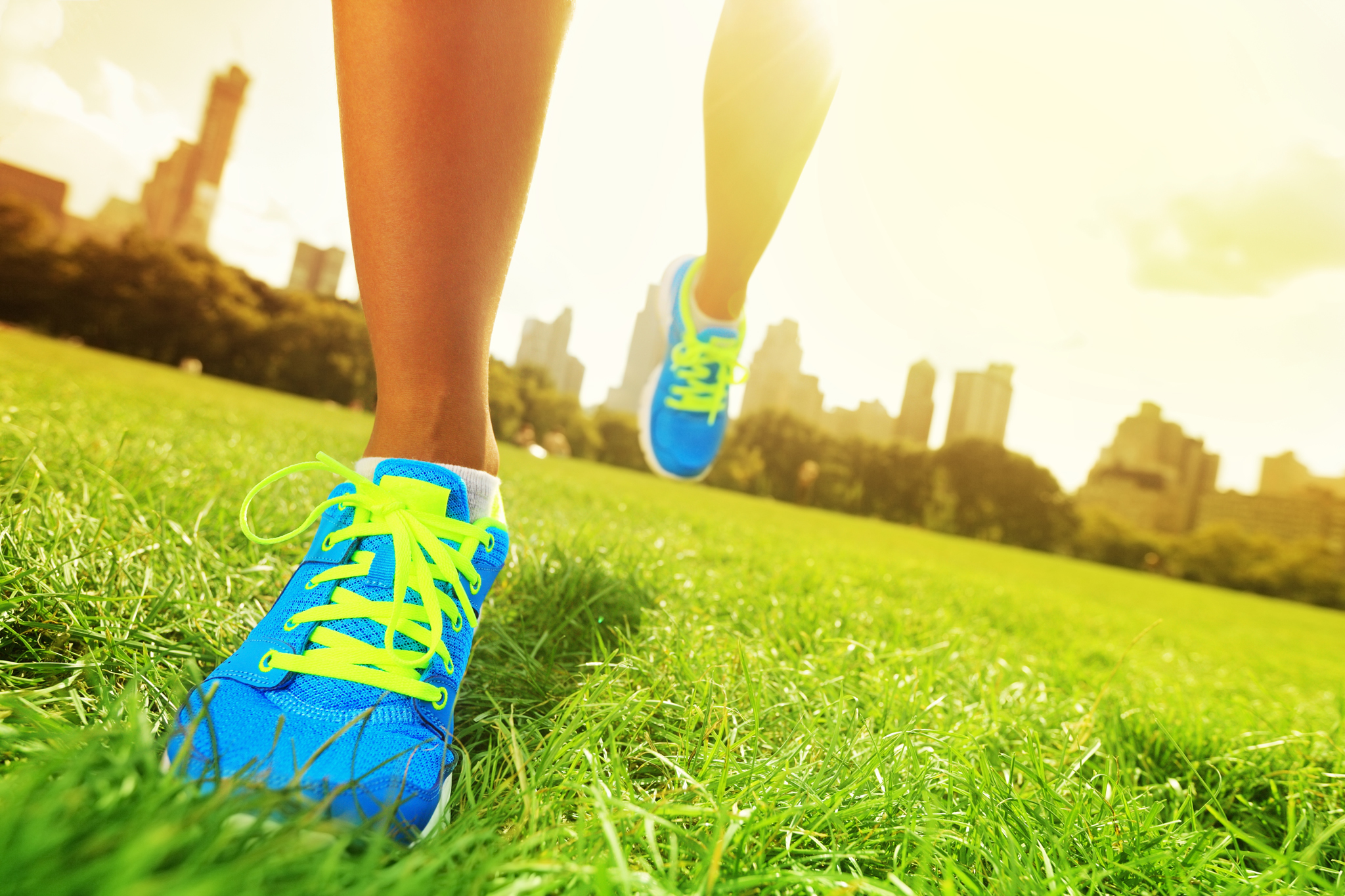 The 30 most heart-pounding running songs